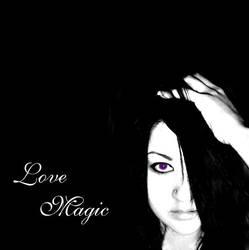 .Love..Magic. by AntampantintagiA