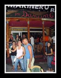 .Marinero..Bar..Matala..Crete. by AntampantintagiA