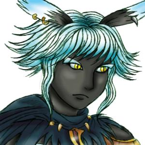 Peipei22's Profile Picture