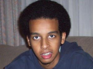 Caleb-Eshetu's Profile Picture