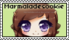 :G: Marmaladecookie by SayuriUzumaki