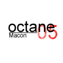 octane 05 by Adrenaline7801