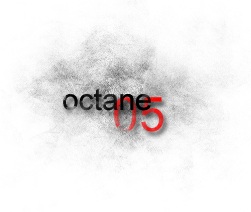 octane 05 ID by Adrenaline7801