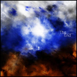 The End... by Adrenaline7801