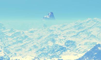 Scalefrost Dale by DeviantDemyx