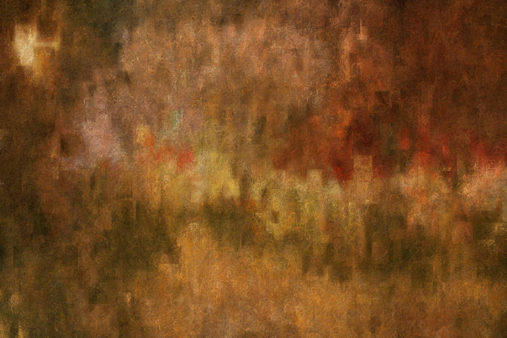 City Of Hell Texture 01 By Digitalrob70 On Deviantart