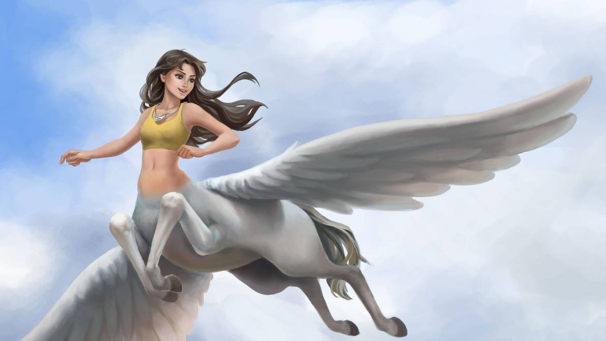 Wyndrunner Greysky Windrunner_wallpaper_by_yet_one_more_idiot_dcs88dp-pre