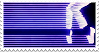Moonwalker Stamp by itz-Cindyrella
