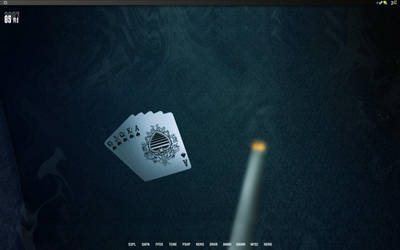 Screenshot 2007-02-05 by FuNKeR2oo1