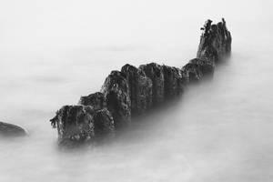 Erosion by LightQuake-Theatre