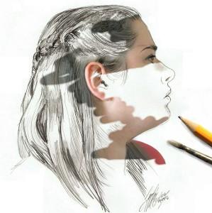 LeahMcEachern's Profile Picture
