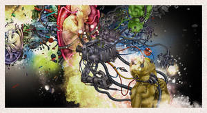 im cloning by loveisickprojekt