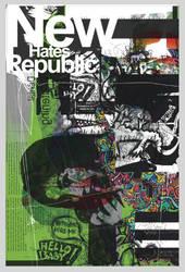 republic hates by loveisickprojekt