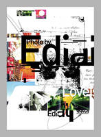tribut to edial rusli by loveisickprojekt