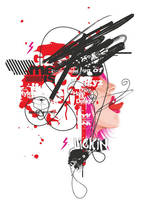 lickin' by loveisickprojekt