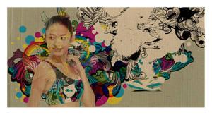 ASIAN STYLE? by loveisickprojekt