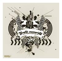 grafik bastard memories by loveisickprojekt