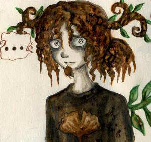 Blaetterklingen's Profile Picture