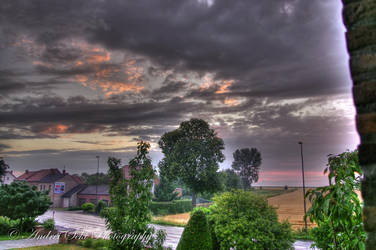 HDR Test by andrei-seki