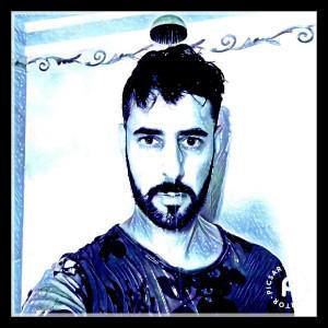 Giappi76's Profile Picture