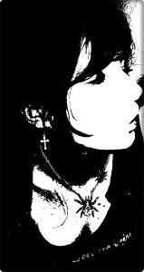 Sathila's Profile Picture