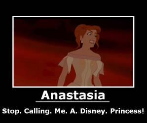 Anastasia Demotivational 2 by will-o-the-wispy