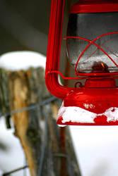 Faire fondre l'hiver by jmoisan