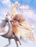 Equine Dreams by jepegraphics