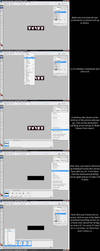 GIF tutorial by TearsOfEterinty