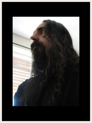 Agalma's Profile Picture