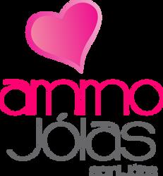 Logotipo by PsychoProjectDesign