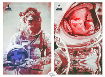 Customise Covers _Final_ by art-mug