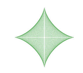 Pattern2 by UtkarshPatel13