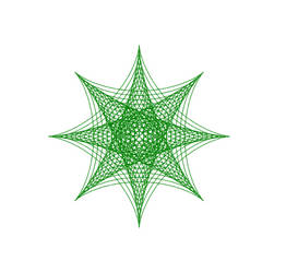 Pattern4 by UtkarshPatel13