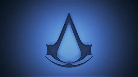 Assassin's Creed by UtkarshPatel13