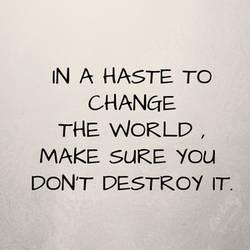 Change by UtkarshPatel13
