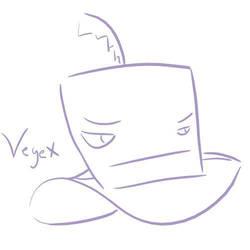 Pimpeths Gonna Watch You by Vegex