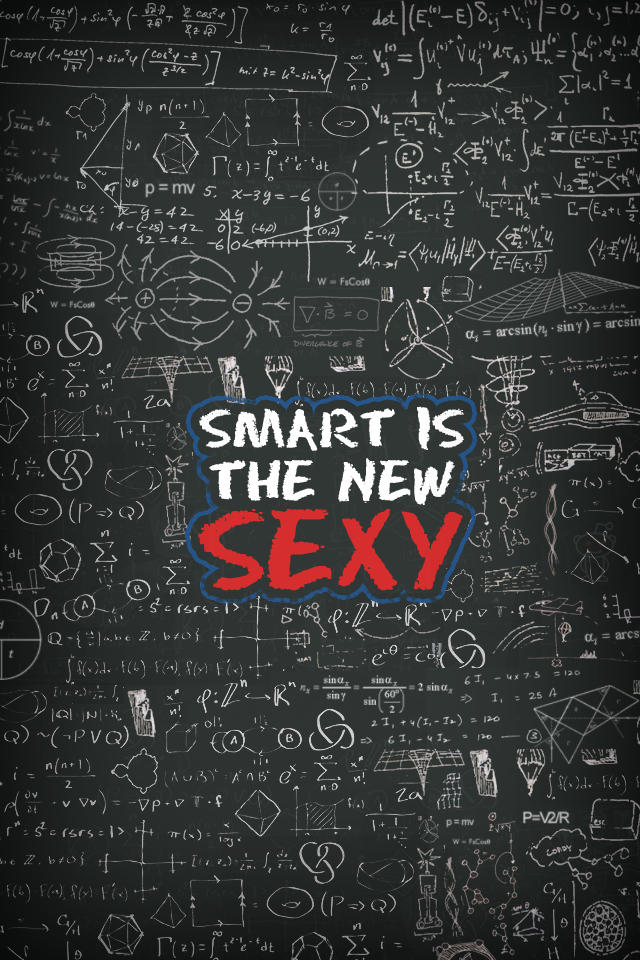 Smart is the new sexy picture 100