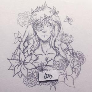AoNekoOtaku's Profile Picture