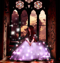 Melancholy by Duchess-bgd