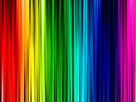 Aurora Wallpaper by fahhhhh