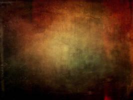 Dark grunge texture by Khelldon