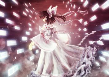Gensou free by arufa