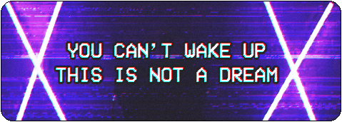 Wake yo ass up (F2U Divider) by Luna-The-Fennec