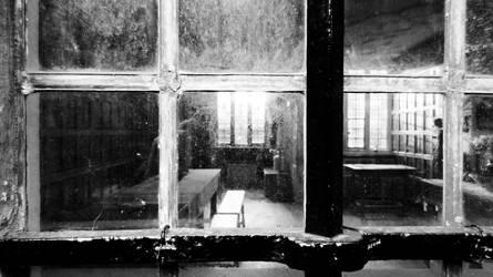 windows 6 by BlackFluffyRainbows