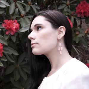 KimberlyJTphotoart's Profile Picture
