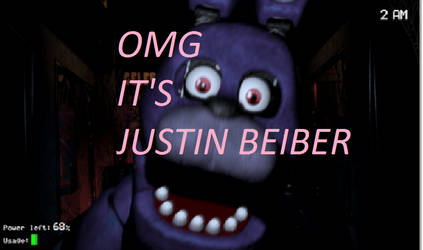Five-nights-at-freddys-bonnie-e1409522499929 by sharkgirl101kkl