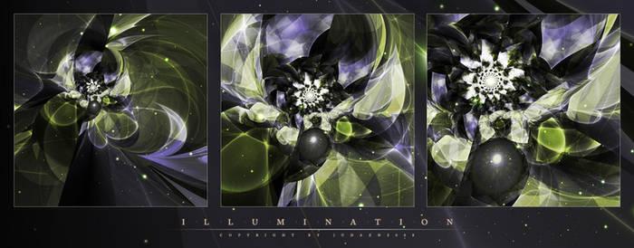 Illumination by judazfx