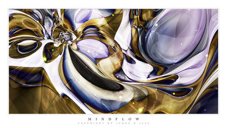 Mindflow by judazfx