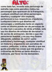 AVISO E INFO DE CARABOLSA COMIX by carabolsa